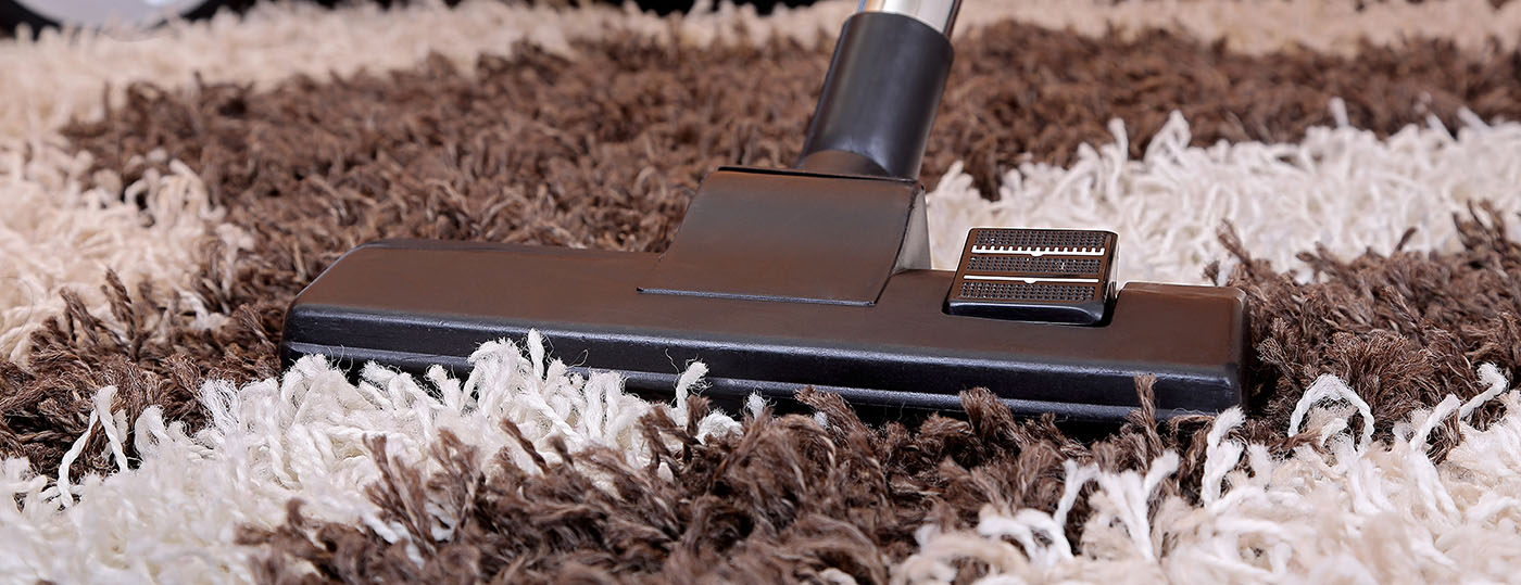 Carpet Cleaning North Vancouver - North Vancouver